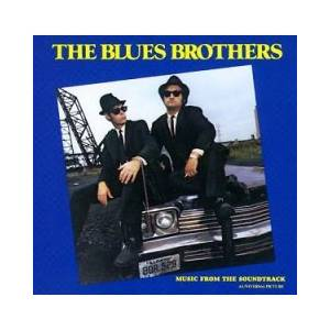The Blues Brothers (LP) - Bild 1