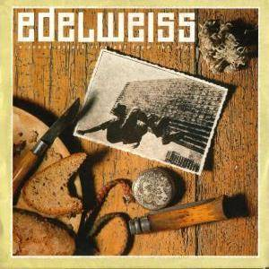 Cover - Edelweiss: Edelweiss