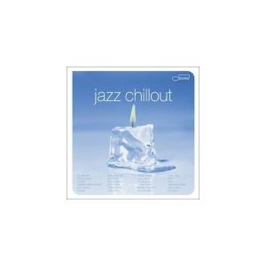 Jazz Chillout, V1.0 - Cover