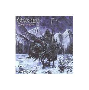 Dissection: Storm Of The Light's Bane (Promo-CD) - Bild 1