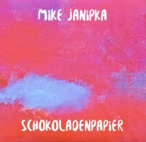 Mike Janipka Deu Diskographie Links Infos Musik Sammler De