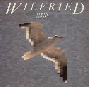 Cover - Wilfried: Leicht