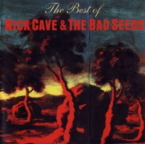 Nick Cave And The Bad Seeds: The Best Of (2-CD) - Bild 1