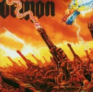 Demon: Taking The World By Storm (CD) - Bild 1