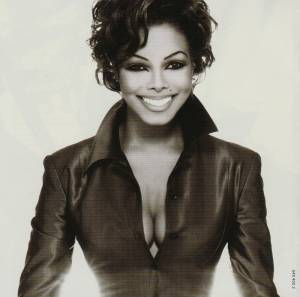 Janet Jackson: Design Of A Decade 1986-1996 (CD) - Bild 2