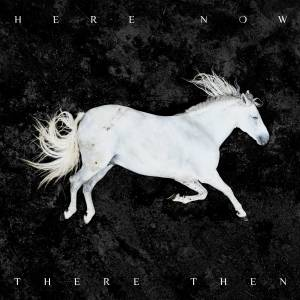 Dool: Here Now, There Then (CD) - Bild 1