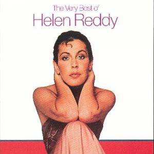 Cover - Helen Reddy: Very Best Of, The