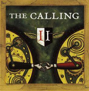 Cover - Calling, The: II