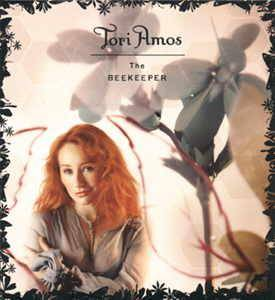 Tori Amos: The Beekeeper (CD) - Bild 1