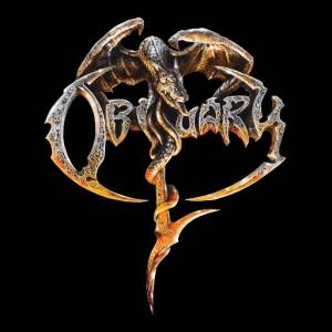 Cover - Obituary: Obituary