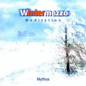 Cover - Mythos: Wintermezzo