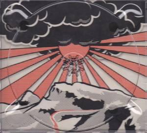Die Toten Hosen: Unter Den Wolken (Single-CD) - Bild 5