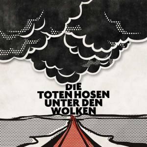"""Die Toten Hosen: Unter Den Wolken (7"""") - Bild 1"""
