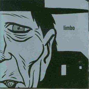 Throwing Muses: Limbo - Cover