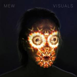 Cover - Mew: Visuals