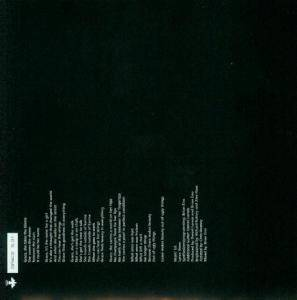 U2: All That You Can't Leave Behind (CD) - Bild 5