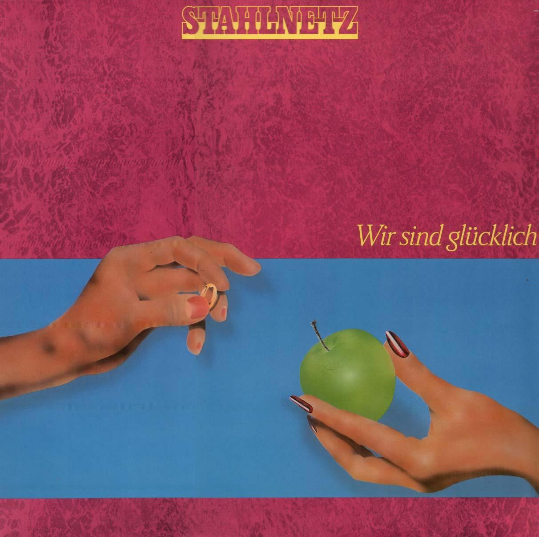 www.musik-sammler.de