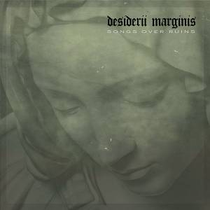 Desiderii Marginis: Songs Over Ruins (LP) - Bild 1