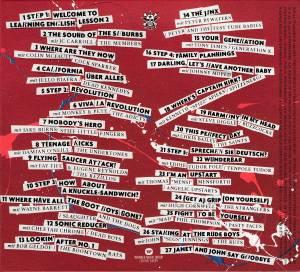 Die Toten Hosen: Laune Der Natur (2-CD) - Bild 5