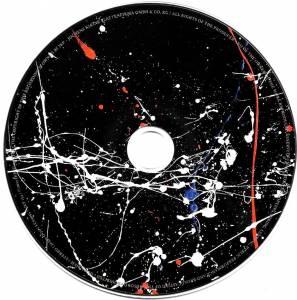 Die Toten Hosen: Laune Der Natur (2-CD) - Bild 8