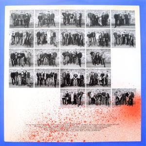 Die Toten Hosen: Laune Der Natur (3-LP + 2-CD) - Bild 6