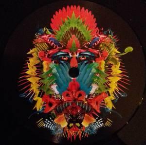 Die Toten Hosen: Laune Der Natur (3-LP + 2-CD) - Bild 7
