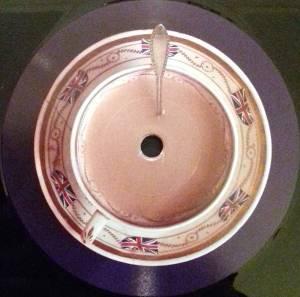 Die Toten Hosen: Laune Der Natur (3-LP + 2-CD) - Bild 10