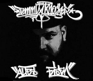 Tommy Knocker: Altes Eisen (Mini-CD / EP) - Bild 1