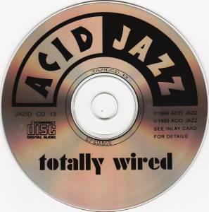 Various - Acid Jam 2