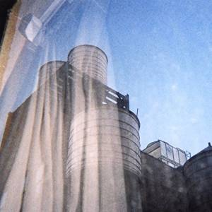 Cover - Sun Kil Moon: Common As Light And Love Are Red Valleys Of Blood