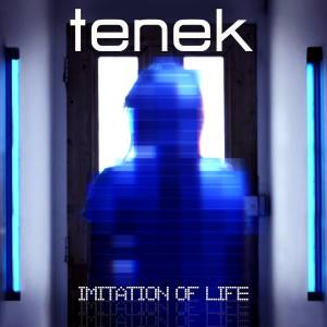Tenek - Imitation Of Life - What Kind Of Friend