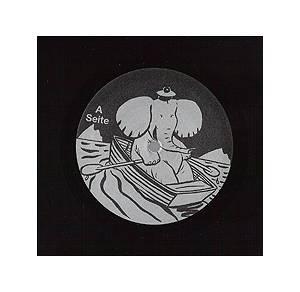 Die Toten Hosen: Unter Falscher Flagge Tour - Bis Zum Bitteren Ende Vol. 2 (LP) - Bild 3