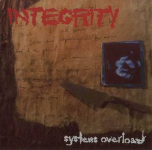 Cover - Integrity: Systems Overload