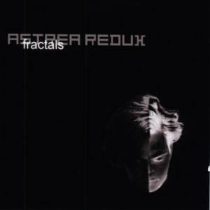 Astrea Redux - Fractals