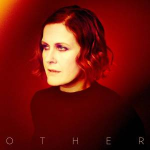 Cover - Alison Moyet: Other