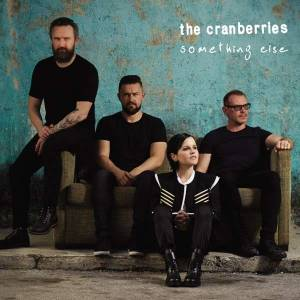 Cover - Cranberries, The: Something Else