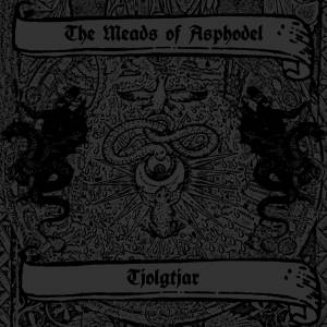 Cover - Meads Of Asphodel, The: Taste The Divine Wrath