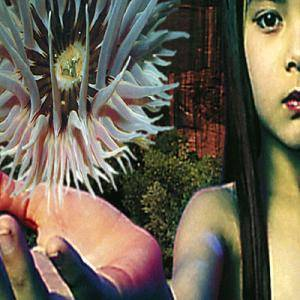 The Future Sound Of London: Lifeforms (2-CD) - Bild 1