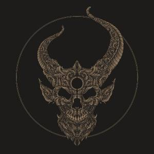 Cover - Demon Hunter: Outlive