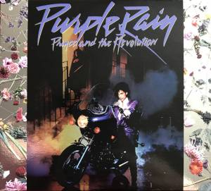 Prince And The Revolution: Purple Rain (3-CD + DVD) - Bild 1