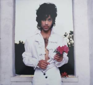 Prince And The Revolution: Purple Rain (3-CD + DVD) - Bild 3