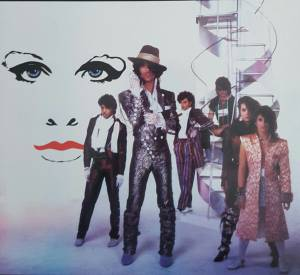Prince And The Revolution: Purple Rain (3-CD + DVD) - Bild 4