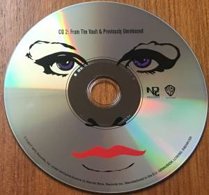 Prince And The Revolution: Purple Rain (3-CD + DVD) - Bild 7