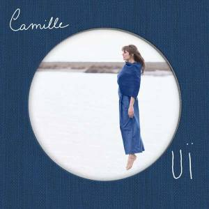 Cover - Camille: Ouï
