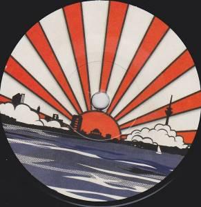 """Die Toten Hosen: Wannsee (7"""") - Bild 3"""