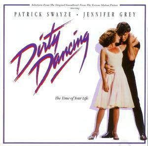 Dirty Dancing - Cover