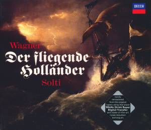 Richard Wagner: The Opera Collection (22-CD) - Bild 5