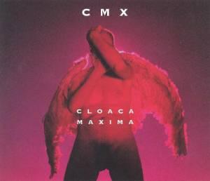 CMX - Vallat Ja Väet / Riitti
