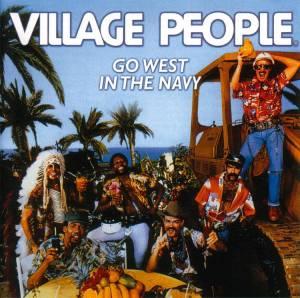 Village People Mitglieder