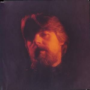 Bob Seger & The Silver Bullet Band: The Distance (LP) - Bild 3